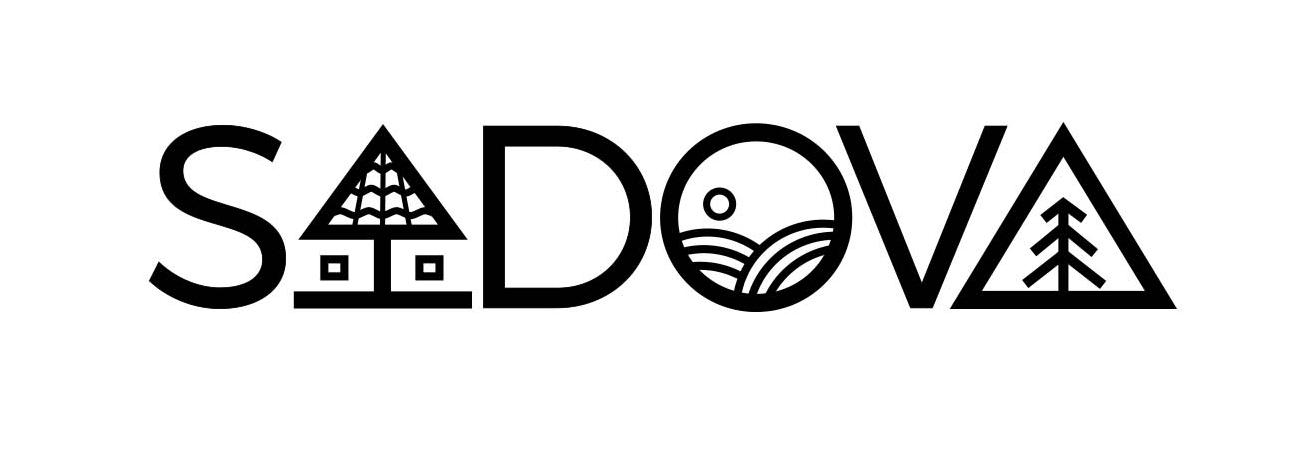Sadova